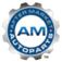 www.am-autoparts.com